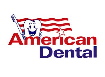 About American Dental, now the largest private dental